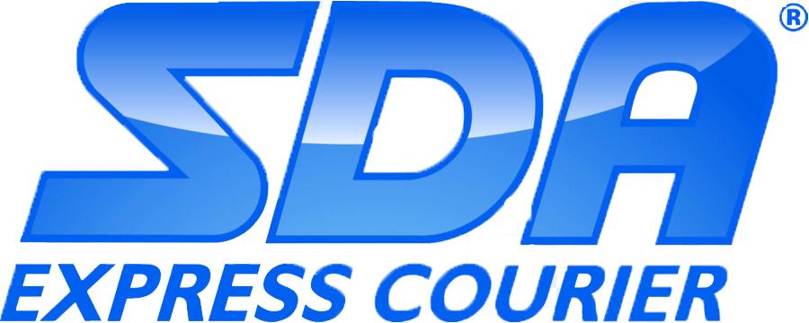 Posteitaliane SDA